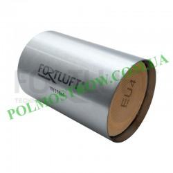 Ремонтный блок катализатора 101150E4 Fortluft -  Код: 101150E4 Материал корпуса: Нержавеющая сталь Материал блока: Керамика Длин