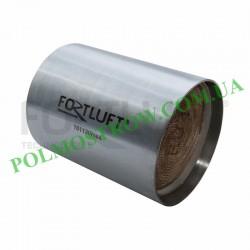 Ремонтный блок катализатора 101130ME4 Fortluft -  Код: 101130ME4 Материал корпуса: Нержавеющая сталь Материал блока: Металл Длин