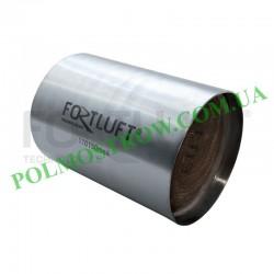 Ремонтный блок катализатора 110150ME4 Fortluft -  Код: 110150ME4 Материал корпуса: Нержавеющая сталь Материал блока: Металл Длин