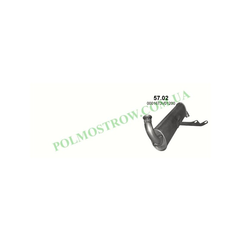 Polmostrow 57.02