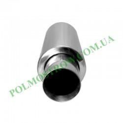 Спортивный глушитель PMТ416  - 2