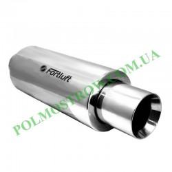 Спортивный глушитель PMТ416  - 3