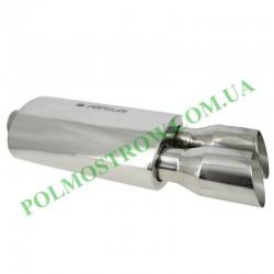 Спортивный глушитель PMТ410  - 3