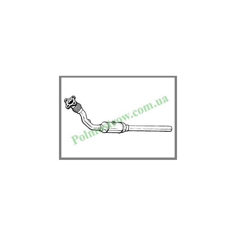 Катализатор BOSAL 090-531  - 1