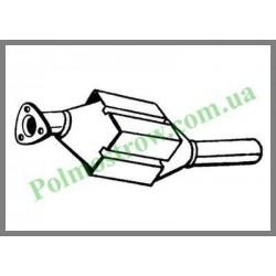 Катализатор BOSAL 099-919  - 1